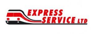 Еxpress service
