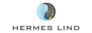 Hermes LIND