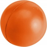 3965-007_foto-1-anti-stress-ball-hi-resolution