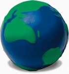 8031-005_foto-1-anti-stress-globe-hi-resolution